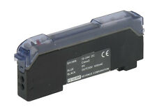 Keyence fs-v21rp DIGITALE DUAL luce sensore capo