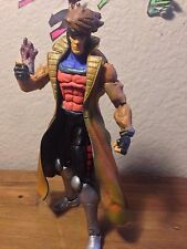 Marvel Legends Custom - Gambit X-Men