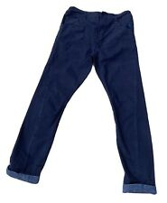 Boys Summer Trousers Age 12 From Next