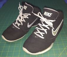 Nike Flight Scorer 385455-001 Size 7Y Basketball Shoe