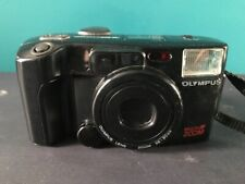 Olympus AZ-200 Superzoom camera - untested