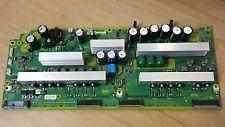 """XSUS Scheda per Panasonic th-42pz81b 42 """" TV al plasma TNPA4411 1 SS/TXNSS1RLTB"""