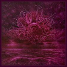 IN MOURNING - Garden of Storms CD, NEU