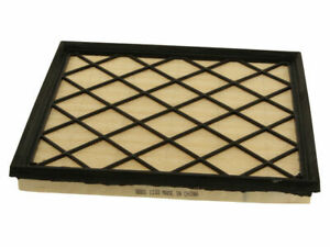 Air Filter For 2016 Chevy Cruze Limited 1.4L 4 Cyl C673QT