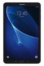 Samsung Galaxy Tab A 10.1 Inch 16GB Tablet Black...