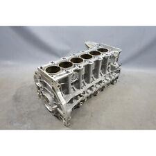 2013-2017 BMW N55 6-Cylinder 3.0L Twin-Turbo Engine Housing Cylinder Block OEM