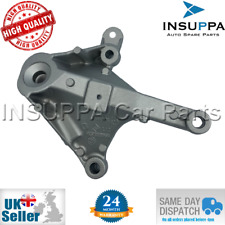 GEARBOX MOUNT BRACKET ENGINE SUPPORT LEFT FOR RENAULT CAPTUR CLIO IV 112533062R