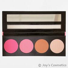 """1 L. A. fille beauté brique rougeur Collection """" GBL 572 - Rosé """" Joy's"""