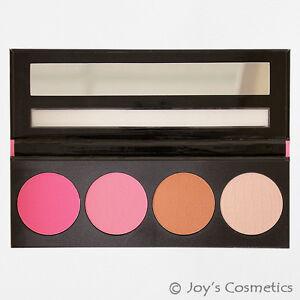 "1 LA GIRL Beauty Brick Blush Collection ""GBL 572 - Pinky""  *Joy's cosmetics*"