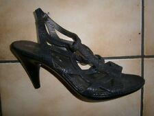 Chaussures femme ESPACE ROBERT CLERGERIE