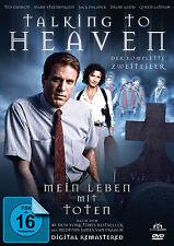 Talking to Heaven - Mein Leben mit Toten - James van Praagh - Fernsehjuwelen DVD