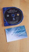 GRAN TURISMO 4 MAKING OF X Sony PLAYSTATION 2 PS2-PAL BUONE CONDIZIONI!RARISSIMO