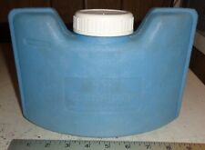 Vintage Igloo Playmate Canteen Refreeze Ice Pack Bottle