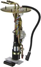 AcDelco Fuel Pump Hanger EP2023H For Ford F-150 1997-1998