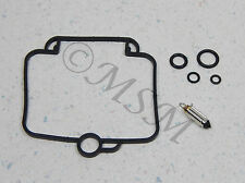 TRIUMPH NEW KEYSTER CARBURETOR REPAIR KIT K-1003SK