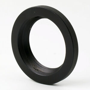 M42-M43 6mm Modify Lens Adapter For M42 Lens to Micro 4/3 M4/3 mount Camera