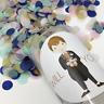 Best Man Proposal. Be my Page Boy Idea. Confetti Popper. Hidden Message Usher