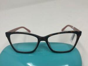 Kate Spade PAVA    TORTOISE    READERS   WITH  CASE    2.5