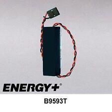 Lithium Battery for Badger Meter Access Plus B9593B