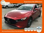 2019 Mazda Mazda3 Hatchback w/Preferred Pkg 2017 DealerRater Texas Used Car Dealer of the Year! Come See Why!