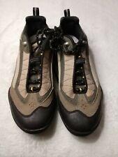 Nike ACG  Lace-up Mountain Biking Cycling Shoe Men's US 6.5 Size Clip