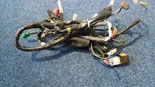 Kabelbaum Kabel Baum Leitung Hauptleitung Honda Lead 100 SCV100 SCV JF11