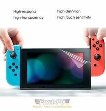 Nintendo Switch Video Game Replacement Display: LCD Screens