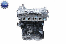 Generalüberholt Motor Nissan X-Trail 2.0DCI 130kW 177PS 2009-2013 M9R 760 4X4