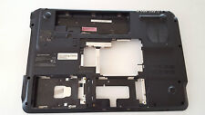 Packard Bell Easynote LJ65 KAYFO bottom case assembly w/ usb print LXBAE0X007
