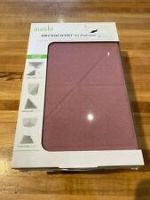Moshi Versacover iPad Mini 1st 2nd 3rd Gen Pink