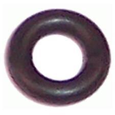 Aftermarket Hitachi 874-820 O-Ring Plunger Nv45Ab/2 Nr83A2 Nt65A2 Nv65A Nailer