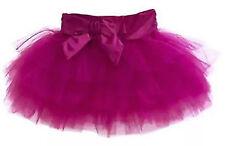 Next Baby Girls' Skirts