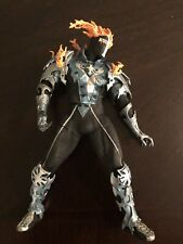 McFarlane Spawn Series 29 The Disciple Action Figure - Spawn Evolutions - 2006