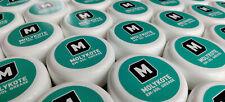 Dow Corning MOLYKOTEEM-30L smar syntetyczny PAO plastik / metal 100ml