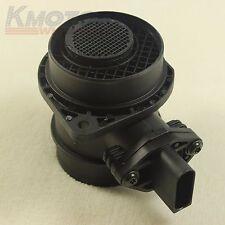 New 038906461B 0281002531 Mass Air Flow Sensor MAF For Volkswagen Jetta 04-06