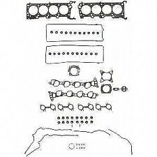 NEW Fel-Pro HS9790PT7 Engine Cylinder Head Gasket Set Ford Lincoln 4.6 281
