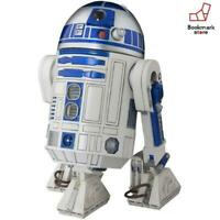 New S.H. Figuarts Star Wars R2-D2 A NEW HOPE 90mm ABS&PVC action figure F/S