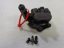 Front Brake Caliper Rebuild Kit//GL1500 Honda Goldwing Interstate 1500S /& 1500SE