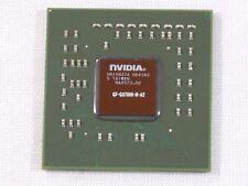 5x NEW NVIDIA GF-GO7600-N-A2 BGA Chipset GF GO7600 N A2 With Solder Balls US