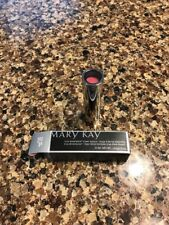 Mary Kay POSH PINK TRUE DIMENSIONS SHEER Lipstick ~ POSH PINK new in box!