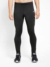 Tapout Trainingshose Jogginghose Sporthose Herren Hose Fitness Core 8251