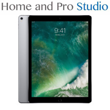 Apple iPad Pro 1st Gen. 12.9-inch 128GB Wi-Fi + Cellular | Fair | Warranty