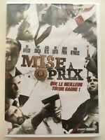 Mise à prix DVD NEUF SOUS BLISTER Ray Liotta - Ben Affleck - Andy Garcia