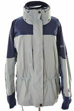 Columbia Womens Windbreaker Jacket Size 18 XL Multi Nylon