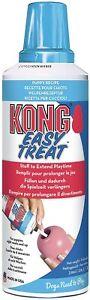 NEW Kong Easy Treat Puppy-Recipe 236 ml