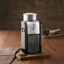 Krups Coffee Grinder GVX231 200g Coffee Bean Capacity for between 2/12 Cups