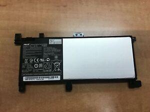 Genuine C21N1509 battery for ASUS X556UV X556UA X556UQ X556UB X556UR X556UJ 38W