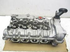 2009-2012 BMW N63 750I 550I RH RIGHT ENGINE CYLINDER HEAD ASSY