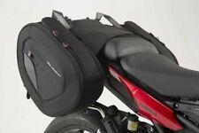 SW-Motech sportliche Satteltaschen Set Blaze für Yamaha MT-09 Tracer NEU