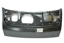 Porsche 996 Rear Lid Black Primered 99651201101GRV NEW